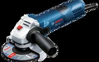 Bosch GWS 7-115 Professional Angle Grinder