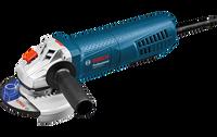 Bosch GWS 9-115 P Professional Angle Grinder