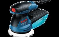 Bosch GEX 125-1 AE 230V Professional Random Orbital Sander