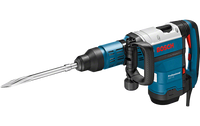 Bosch GSH 7 VC Professional SDS-Max Demolition Hammer