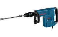 Bosch GSH 11 E Professional SDS-Max Demolition Hammer