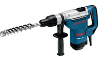 Bosch GBH 5-38 D 110V SDS-Max Professional Rotary Hammer