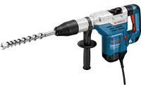 Bosch GBH 5-40 DCE SDS-Max Professional Rotary Hammer