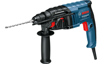 Bosch GBH 2-20 D SDS-Plus Professional Rotary Hammer