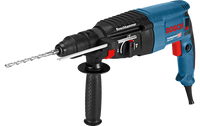Bosch GBH 2-26 F SDS-Plus Professional Rotary Hammer