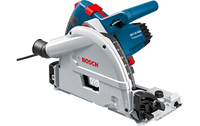 Bosch GKT 55 GCE Professional Plunge Saw