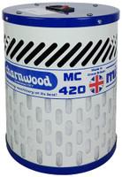 Charnwood MC420 1 Micron Air Filter (MC420)