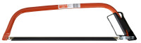 Bahco 530mm(21in) SE-16-21 Bowsaw