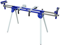 Charnwood W212 Compact Folding Tool Stand