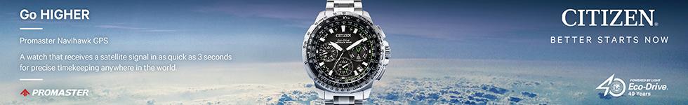 citizen-mens-watches-watcho-1.jpg