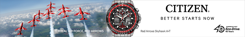 citizen-red-arrows-watches-watcho-banner2.jpg