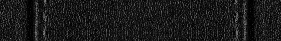 leather-wallpaper-19.jpg