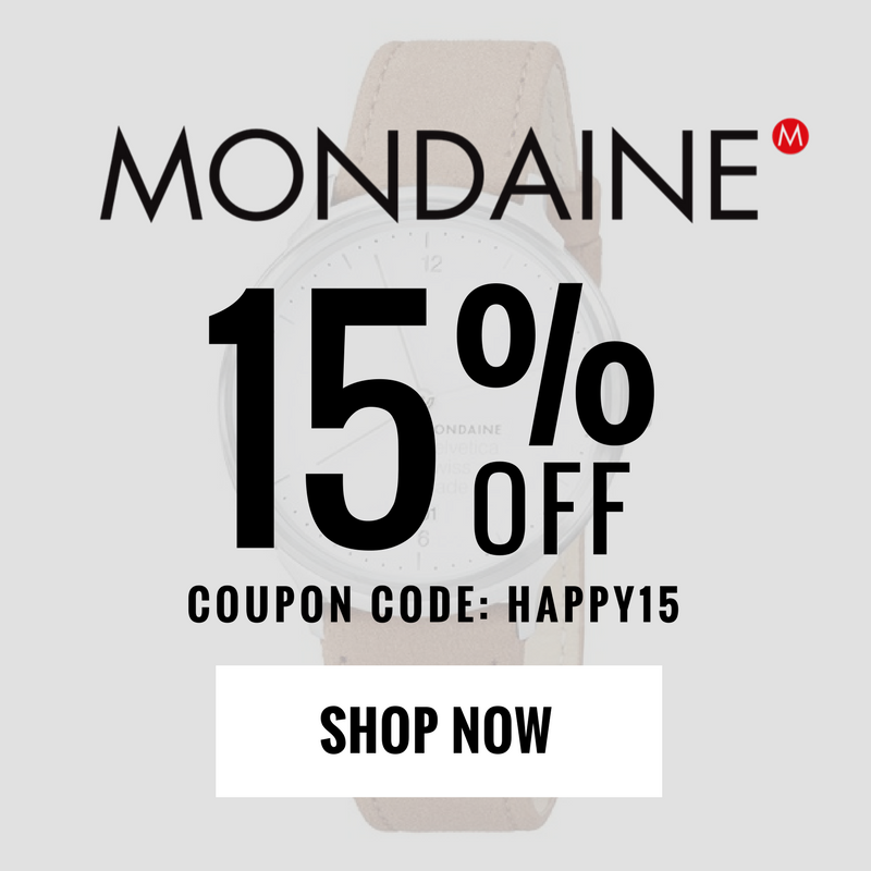 mondaine-15-off-coupon.png