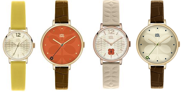 orla-kiely-watches-4-2.png