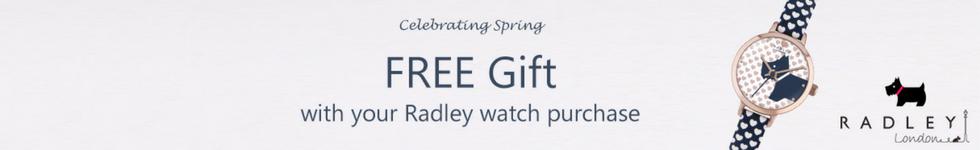 radley-banner-980-150.png