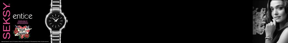 seksy-entice-banner-4.jpg
