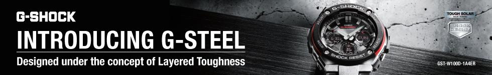 watcho-g-shock-metal-steel.jpg