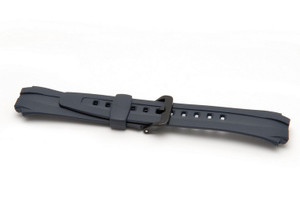 Casio Watch Replacement Strap 10137506