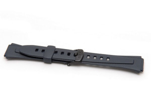 Casio Watch Replacement Strap 10183358