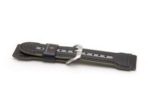 Casio Watch Replacement Strap 10186053