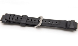 Casio Watch Replacement Strap 10216864 For G-314RL-1AV Series