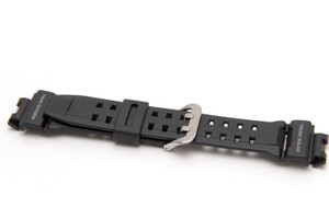 G-Shock Watch Replacement Strap 10297191 For G-9200 And GW-9200 Series