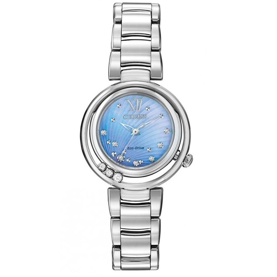 Top 10 Women's Watches Under £500