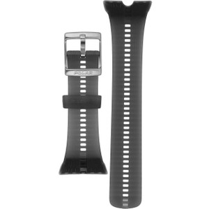 Polar Replacement Watch Strap For FT1 Black