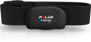 Polar H7 Heart Rate Sensor M - XXL 92053178