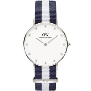 Daniel Wellington Classy Glasgow Watch 0963DW
