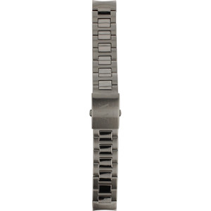 Armani Exchange Replacement Watch Bracelet For AX2058