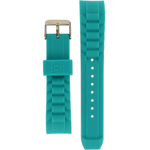 Ice-watch Replacement Strap Turquoise