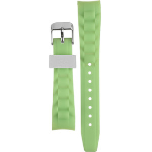 Ice-Watch Replacement Strap Light Green
