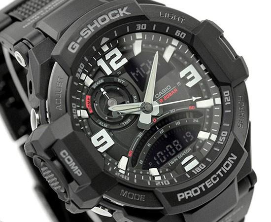 http://cdn3.bigcommerce.com/s-f06f69/products/3442/images/15194/GA_1000FC_1AER_5__98145.1450100085.1280.1280.jpg?c=2