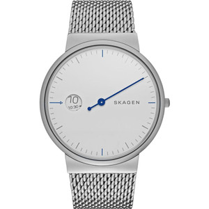 Skagen Men's Watch AW15