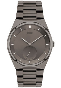 STORM Voltor Men's Titanum Watch