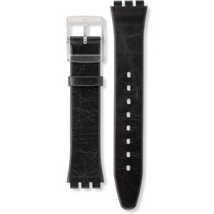 Swatch Skin Replacement Watch Strap 17mm ASFM111
