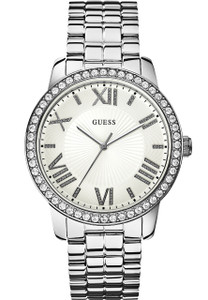 Guess Allure Ladies' Watch W0329L1