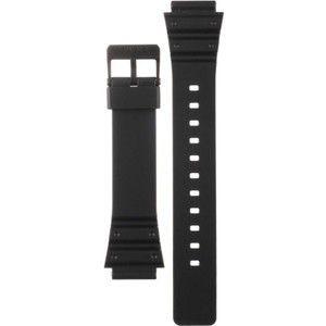 Casio Replacement Watch Strap 10393907 For MRW-200H Series