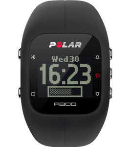 Polar A300 HR Activity Tracker 90051953