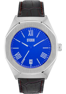Storm Cobain Lazer Blue 47305/LB