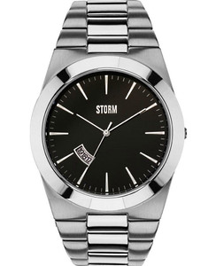 Storm Tuscany Silver 47207/S