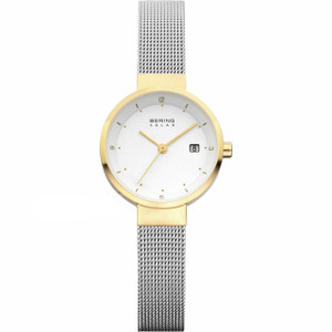 Bering Solar Powered Ladies Watch 14426-010