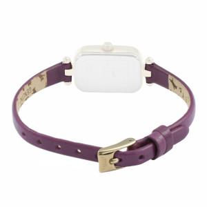 Radley Genuine Replacement Watch Strap Leather For RY2088