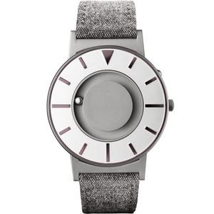 Eone Bradley Braille Tactile Watch For Blind Compass Iris BR-COM-IRIS