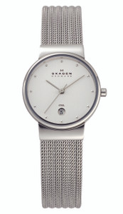 Ladies Skagen - 355SSS1