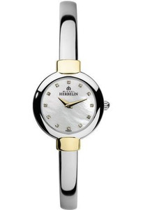 Ladies Salambo Watch 17410/BT59