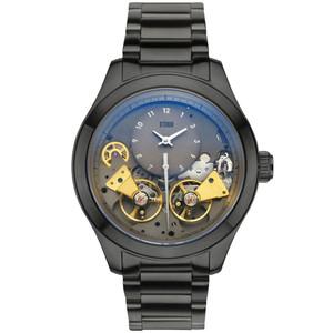 Storm X-Omatik Slate Men's Automatic Limited Edition Watch
