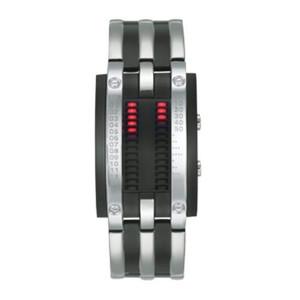 STORM MK2 Circuit Slate Men's Watch