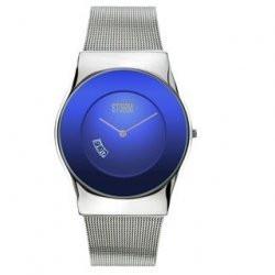 STORM Cyro XL Blue Men's Watch